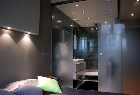 Salle De Bain En Longueur 475 by Great Beautiful Stunning Ikea Tablette Salle De Bain