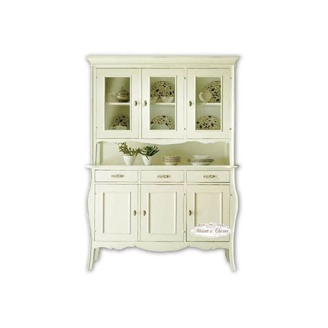credenze stile shabby chic credenza 2 country credenze buffet shabby chic