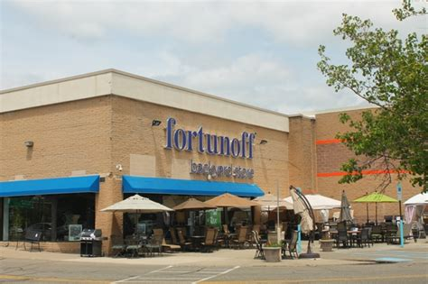 fortunoffs backyard store where to buy furniture in nj