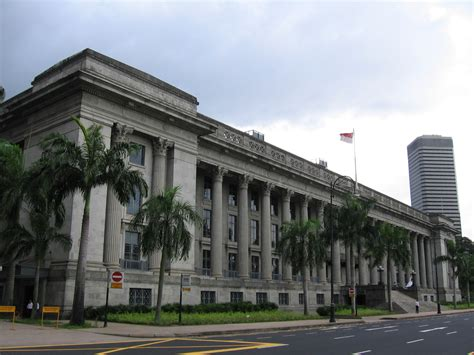 tattoo singapore city hall file city hall 2 singapore jan 06 jpg wikipedia
