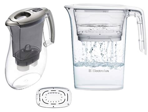 östrogen Aus Wasser Filtern by Wasserfilter Wasser Filter Filterkanne Entkalker Kalk