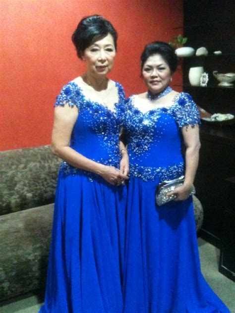 Jas Biru Pengantin Y290 sewabutik sewa gaun pesta kebaya jas pria anak pengantin wedding
