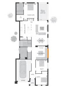 Floor Plans Designs Beaumont Floorplans Mcdonald Jones Homes