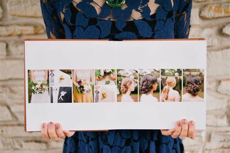 Wedding Album For Parents by Wedding Albums