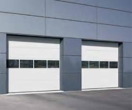 Commercial Overhead Doors Northern Garage Door Company Northern Overhead Doors