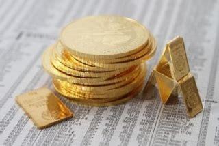 banco metalli preziosi da investimento spa quotazioni oro messina gold gold spa chi siamo