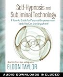 Self Hypnosis Demystified self hypnosis demystified new tools for and lasting