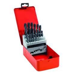 Matabor Hss 1 13 Rrt 25 1 13mm hss r drill bit set