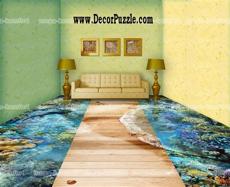 3d floors best catalog of 3d floor art and 3d flooring murals