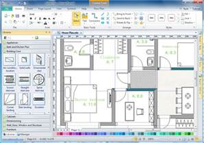 house floor plans software