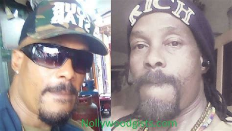 the national football locks how dreads have taken over actor hank anuku takes off year long dread lock