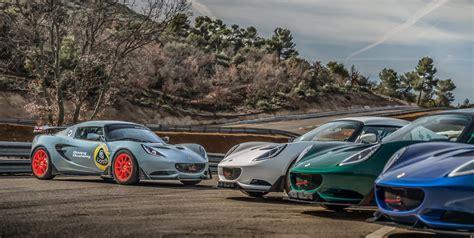 lotus driving academy la lotus driving academy s installe sur le circuit du