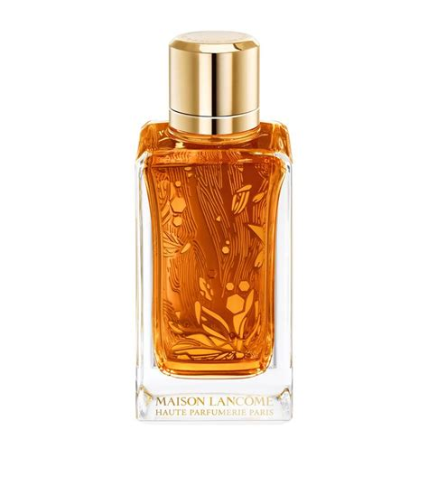 oud ambroisie lancome perfume a new fragrance for and 2016