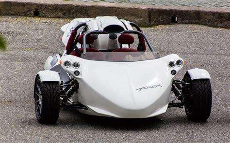 t rex 16s for sale 2016 cagna motors t rex 16s price engine