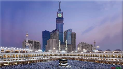 Makkah Wallpaper Hd hd wallpapers co sunnah4holland