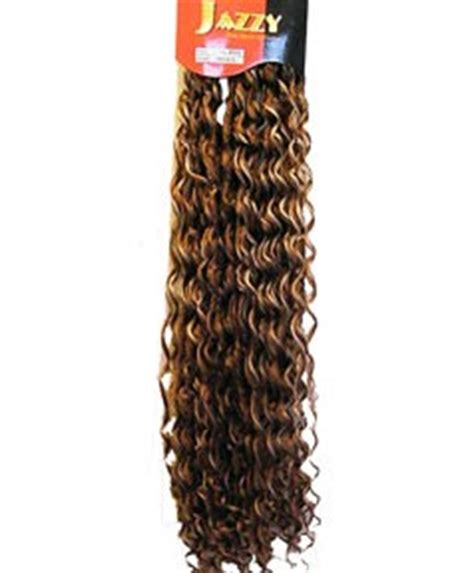 jazzy hair extensions curly hair braids jazzy syn spiral braid pakcosmetics