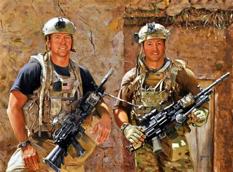 an elite navy seal who died in a parachute training accident in navy seals ty woods and glen doherty died in benghazi