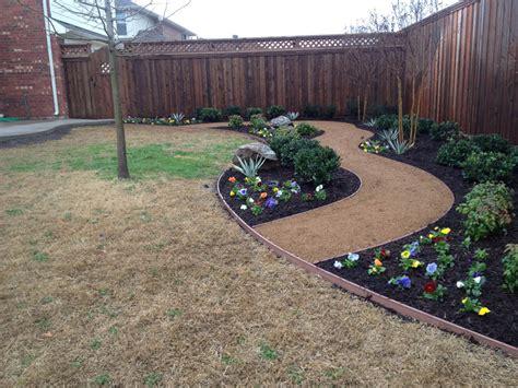 Backyard Creations by Backyard Creations Landscaping Portfolio Plano Frisco