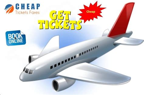 23 best cheap tickets fares images on cheap tickets ticket fare and book