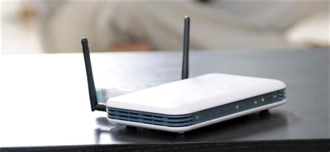 Router Option lock your wi fi network with your router s wireless isolation option