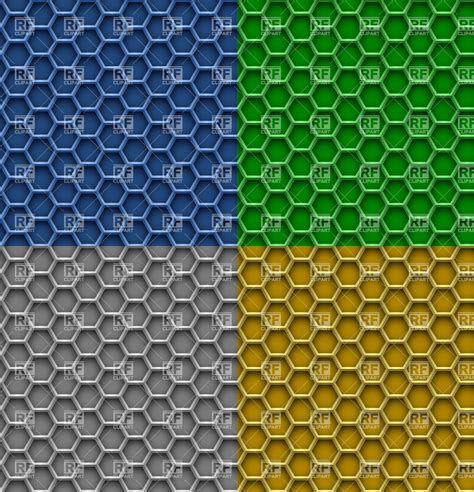 honeycomb pattern download seamless honeycomb patterns 5742 backgrounds textures