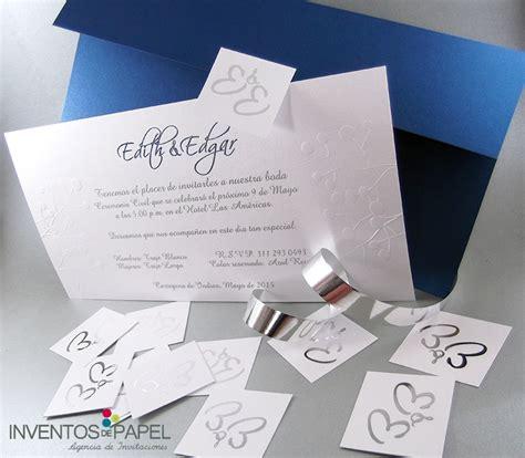 invitaciones bodas modernas tarjetas de invitacion invitaciones a bodas tarjetas de invitacion