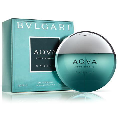 Parfum Original Eropa Bulgari Aqua Bvlgari Aqva Marine Ori Reject categories fragrances perfumes bvlgari aqva marine pour homme edt 100ml