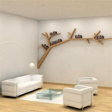Ikea Bookcases by