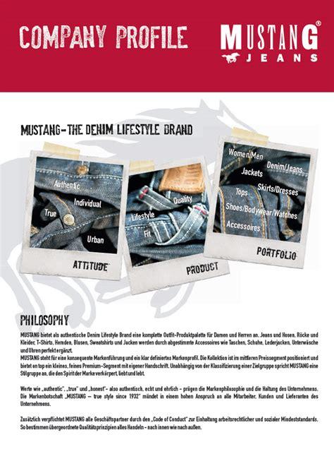 Plakat Verkauft Gewinnspiel by Mustang Plakate Flyer Brosch 252 Ren U Printwerbung
