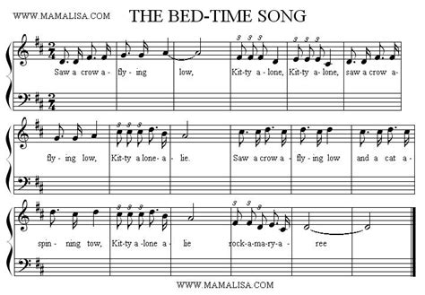 bed time song bed time song 28 images sing a song of bedtime barbara
