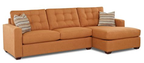 contemporary sectional sofas with chaise contemporary sectional sofa with right facing chaise