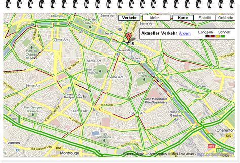 live road map maps live map photos