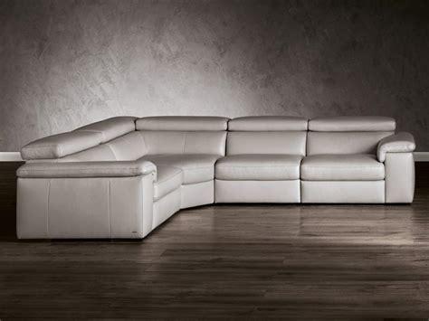 natuzzi armonia sofa silvano motion sectional sofa by natuzzi natuzzi editions