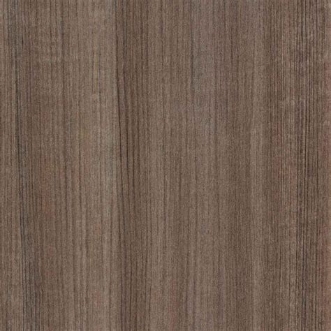 laminate table top sheets vinyl sheet flooring prices where to laminate sheets for