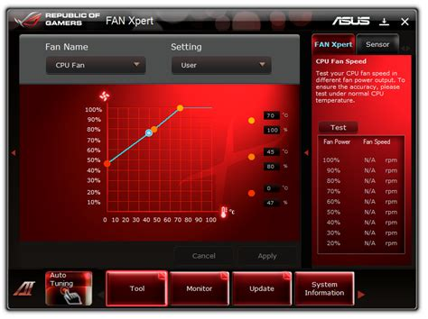 Crosshair V Formula Z Auto Tuning by Asus Crosshair V Formula In The Box Board Features