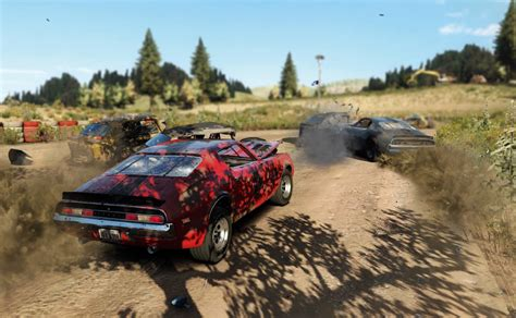 car games racing games for pc in 2014 full list and screenshots