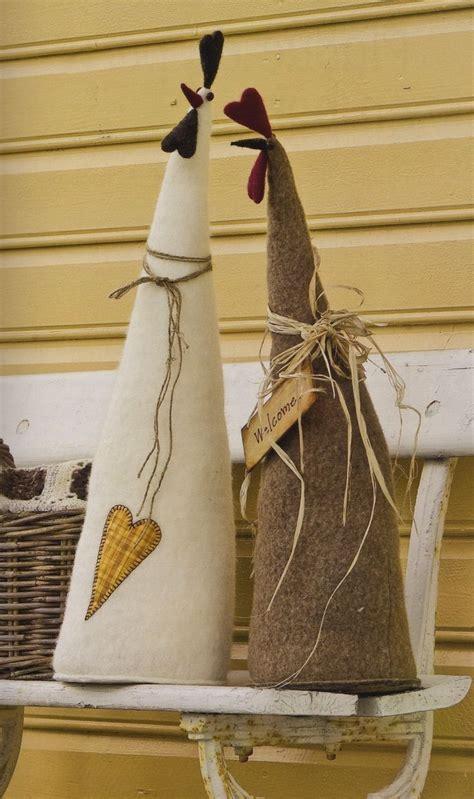 gabbie x galline oltre 25 fantastiche idee su galline su razze