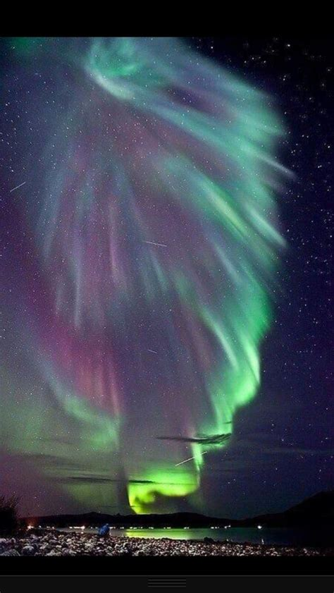 When Are The Northern Lights In Alaska by Alaskan Northern Lights God S Best Creations
