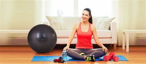 floor fitness five ways to maintain your fitness