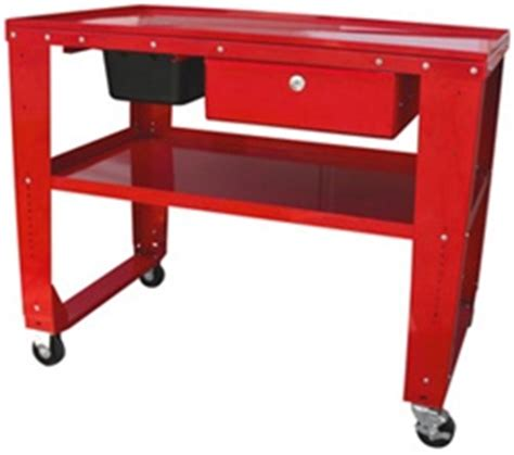 Transmission Table by Transmission Repair Drain Table Quotes