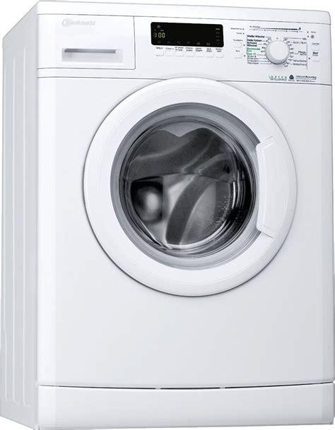 waschmaschine bilder waschmaschine richtig entsorgen so geht s chip