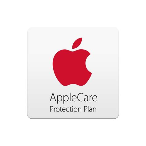 home protection plan insurance applecare protection plan for mac mini stormfront