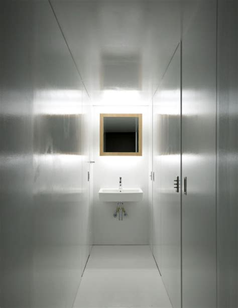 minimalist bathroom design small and minimalist bathroom design