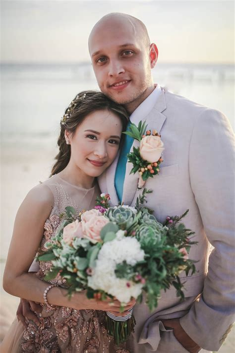 Wedding Gift Philippines by Wedding Favors In The Philippines Giftwedding Co