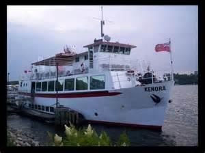house boat kenora m s kenora cruise boat restaurant reviews phone number