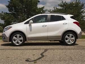Buick Encore 2015 Price 2015 Buick Encore Price And Release Date Car Interior Design