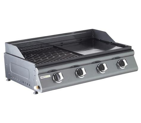 Barbecue Mixte Grill Et Plancha by Plancha Mixte 224 Poser Las Palmas Factorydirect