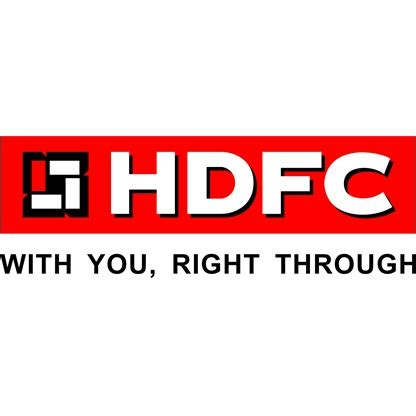 hdfc on the forbes global 2000 list