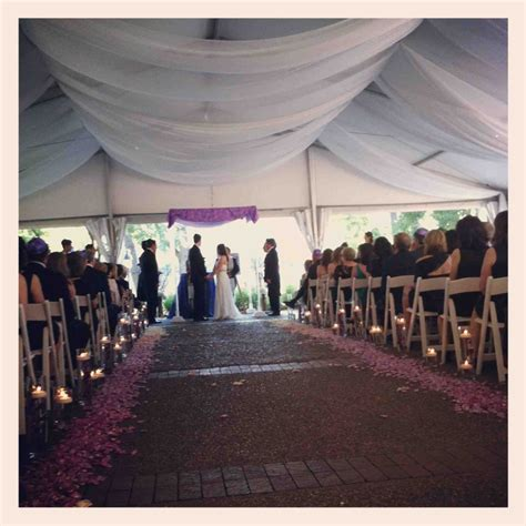 tent draping tutorial 65 best events images on pinterest tray tables weddings