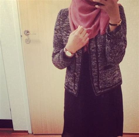 1000 images about hijab tutorial on pinterest polos 1000 images about hijab selfie on pinterest hashtag